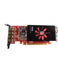 AMD Grafikkarte FirePro W4100 2GB HH