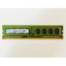 Samsung (MT8JTF25664AZ-1G4D1) 2GB PC-10600 DDR3-1333MHz DIMM 240pin