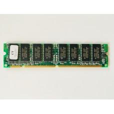 Hitachi (5264805ETTA60) 128MB SDRAM-100MHz DIMM 168pin