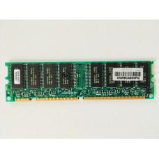 Hyundai (GM72V66841ET7J) 128MB SDRAM-100MHz DIMM 168pin