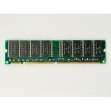 Hyundai (HY5V658020) 64MB SDRAM-100MHz DIMM 168pin