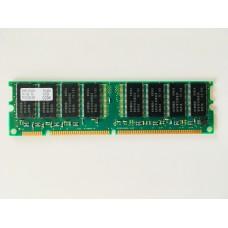 Hyundai (HYM71V653201) 256MB SDRAM-100MHz DIMM 168pin