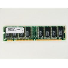 IBM (29L6087) 128MB SDRAM-133MHz DIMM 168pin