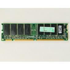 Infineon (HYB39S128800CT-7.5) 128MB SDRAM-133MHz DIMM 168pin
